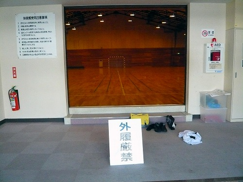 20080615007.jpg