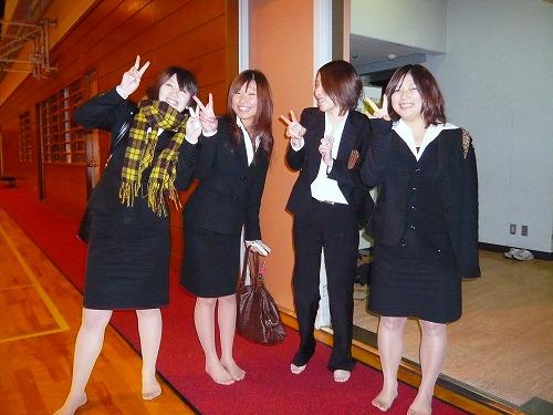 20081211_159.jpg