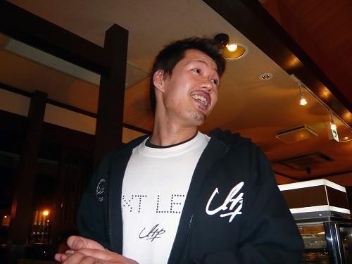 20081216_22.jpg