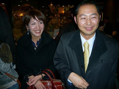 20081216_43.jpg