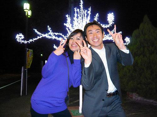 20081216_87_3.jpg
