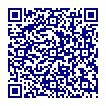 20090504笹本杯富山国際大vs新潟医療福祉大.jpg