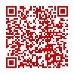 20090510富山大vsWEED SPIRIT.jpg
