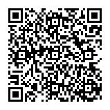 20090517_3.jpg