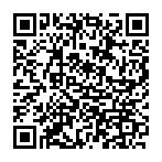 20090517_5.jpg