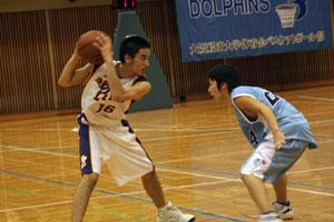 長谷川修平さん #16