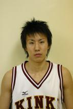 2007年度第11回日本男子学生選抜バスケットボール大会