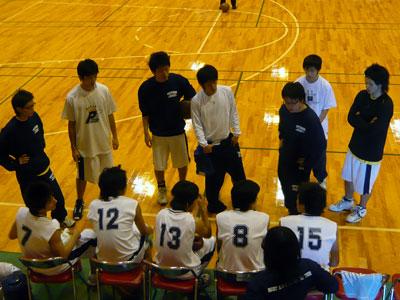 富山大学 78 × 102 ブラックベアーズ