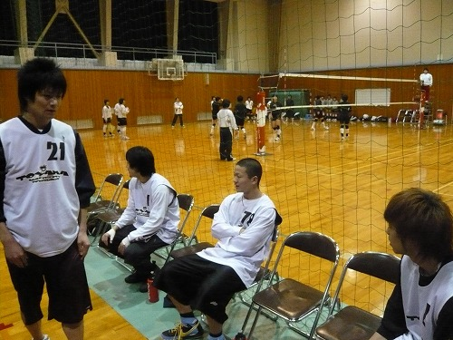富山大学×高岡商業