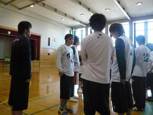 富山大学×高岡工芸
