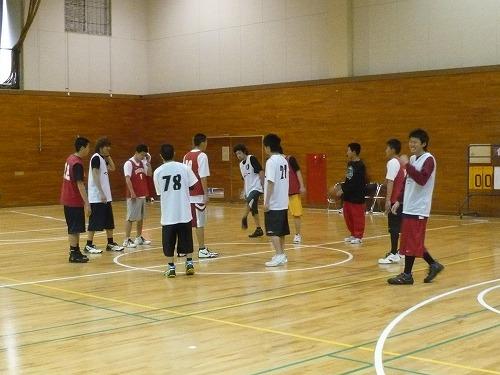 富山大学×富山商業